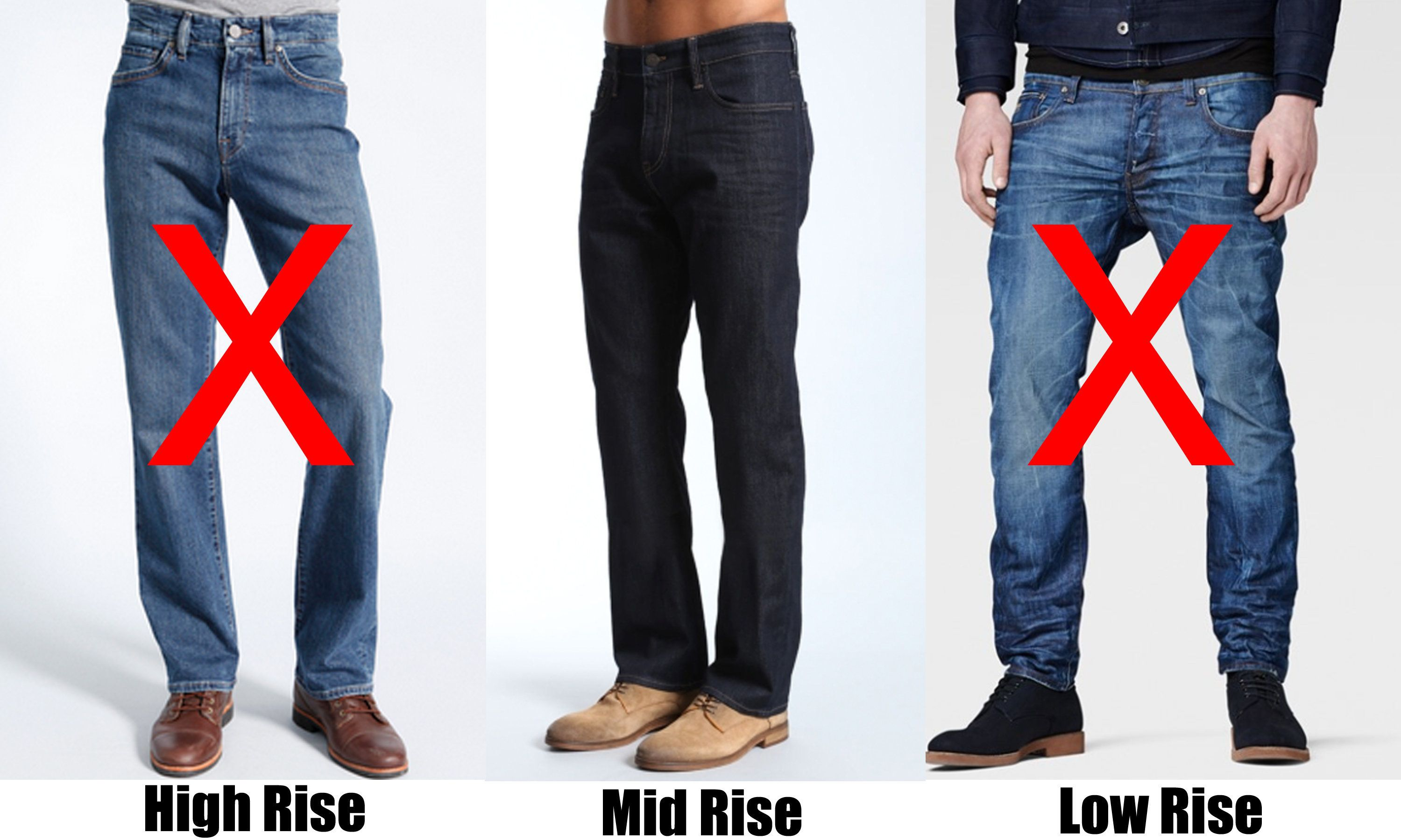 We stock a range of shorter length short rise athletic pants and sweatpants for short men Proportioned and tailored to fit your frame perfectly