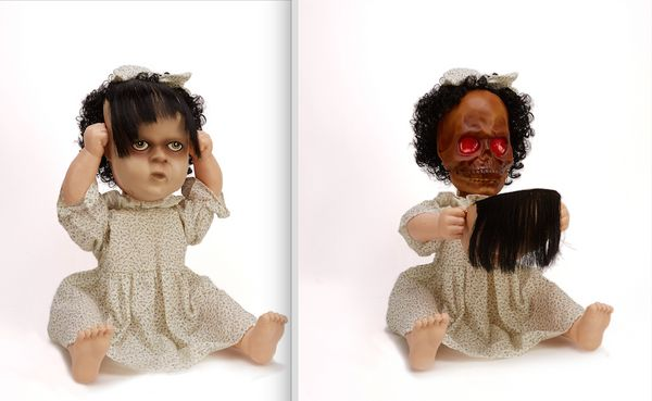 "<a href=""http://www.spirithalloween.com/product/face-off-baby-doll/16195.uts?keyword=face%20off%20doll&thumbnailIndex=1"""