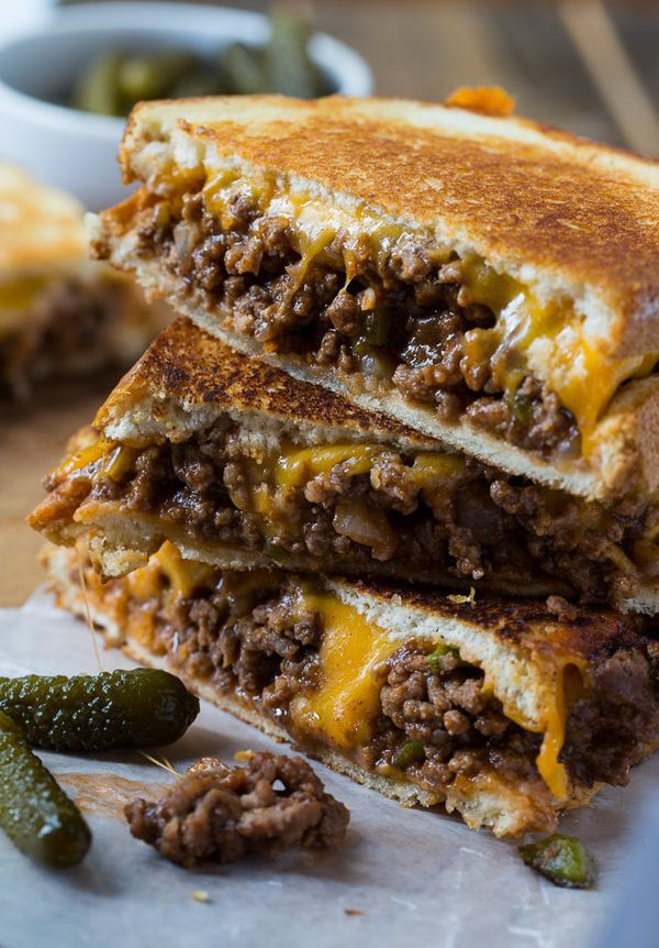 20 easy comfort food recipes to feed your soul huffington post