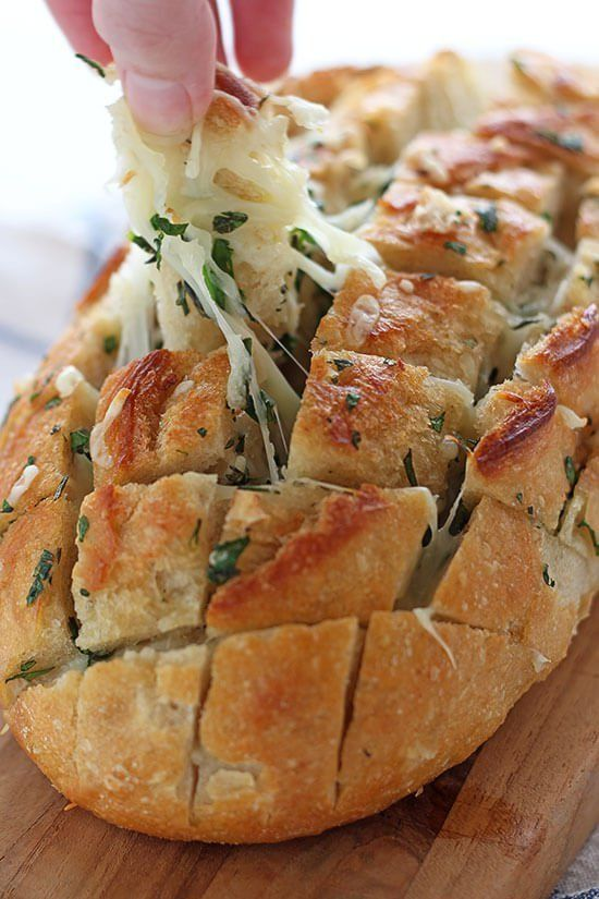 Delicious food recipes and easy best cook recipes online delicious food recipes and easy forumfinder Image collections