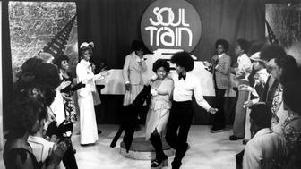 UNSPECIFIED - CIRCA 1970:  Photo of Soul Train  Photo by Michael Ochs Archives/Getty Images