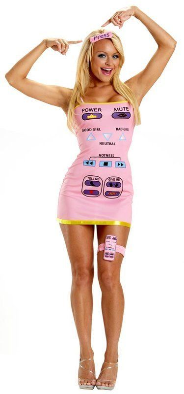"via&nbsp;<a href=""http://www.mrcostumes.com/Remote-Control-Her-Sexy-Costume-P101276.aspx"">Mr. Costumes</a>"