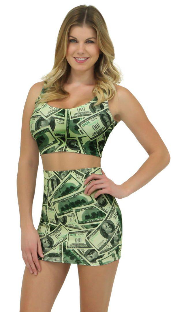 "via&nbsp;<a href=""http://www.yandy.com/g/Money-Dress.php?utm_source=googleps&amp;utm_medium=search&amp;utm_campaign=googleps&"