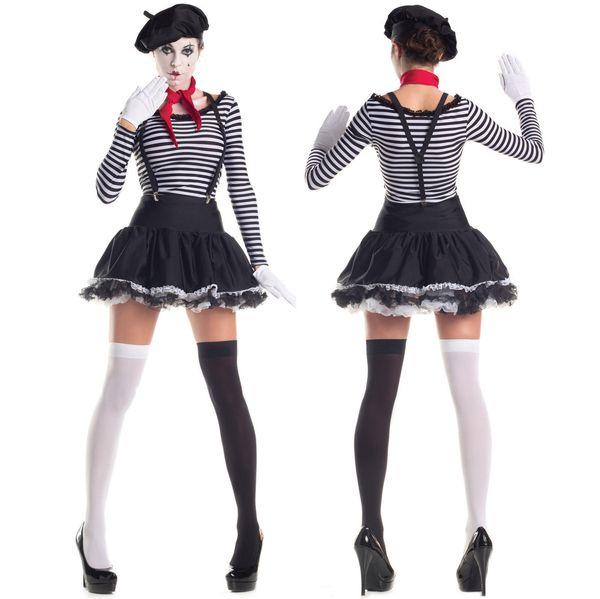 ebaycom - Ebaycom Halloween Costumes
