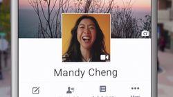 Tu foto de perfil de Facebook podrá ser