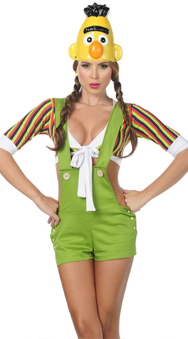 3wishes Com Halloween Costumes