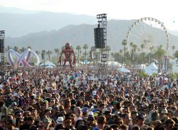 Is Coachella Coming To The East Coast?