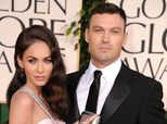 Brian Austin Green Is Asking Megan Fox For Spousal Support