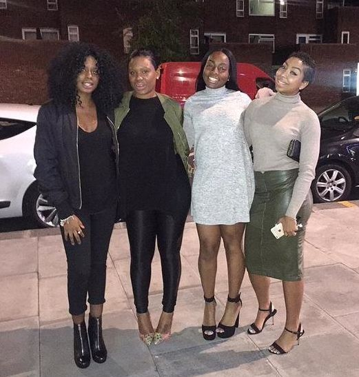 What Went Down The Night 4 Black Women Were Denied Entry At A UK