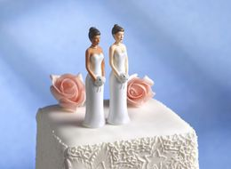 Bakery Reportedly Refusing To Pay Lesbian Couple After Discriminating Against Them