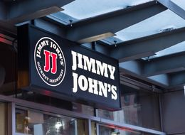 Sandwich Chain Jimmy John's Plans October IPO