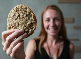 13 Compost Cookies That Redefine 'Everything But The Kitchen Sink'