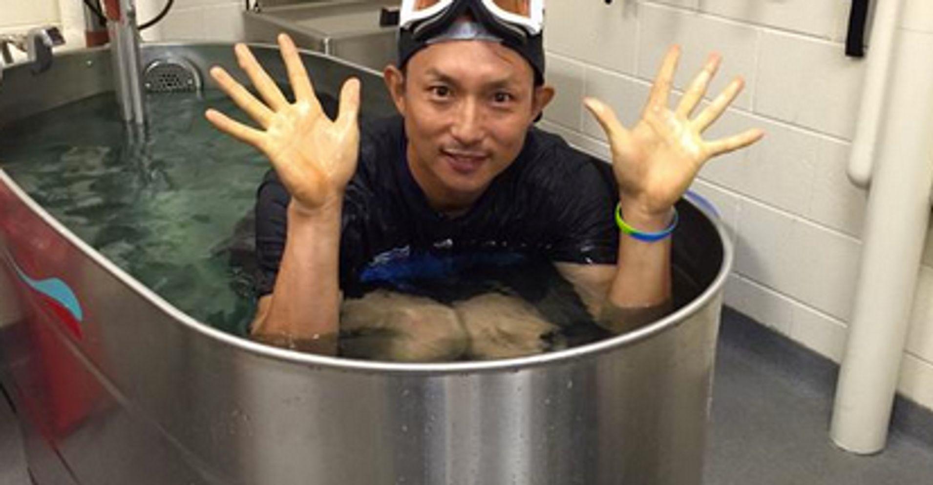 Blue Jays Kawasaki Drunk