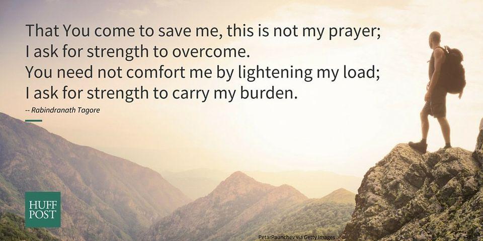 """<a href=""""http://www.beliefnet.com/Faiths/Prayer/2010/03/Prayers-for-Comfort-After-Tragedy.aspx?p=7#H6MkJHrs39zBTXEp.99"""" targe"""