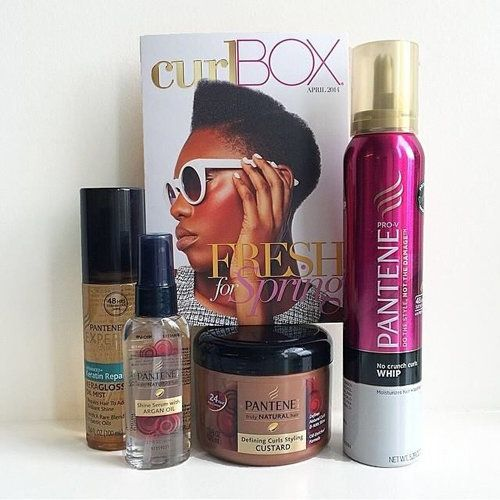 The affordable and easy-to-use products tucked inside this beauty subscription box have completely taken over ourInstag