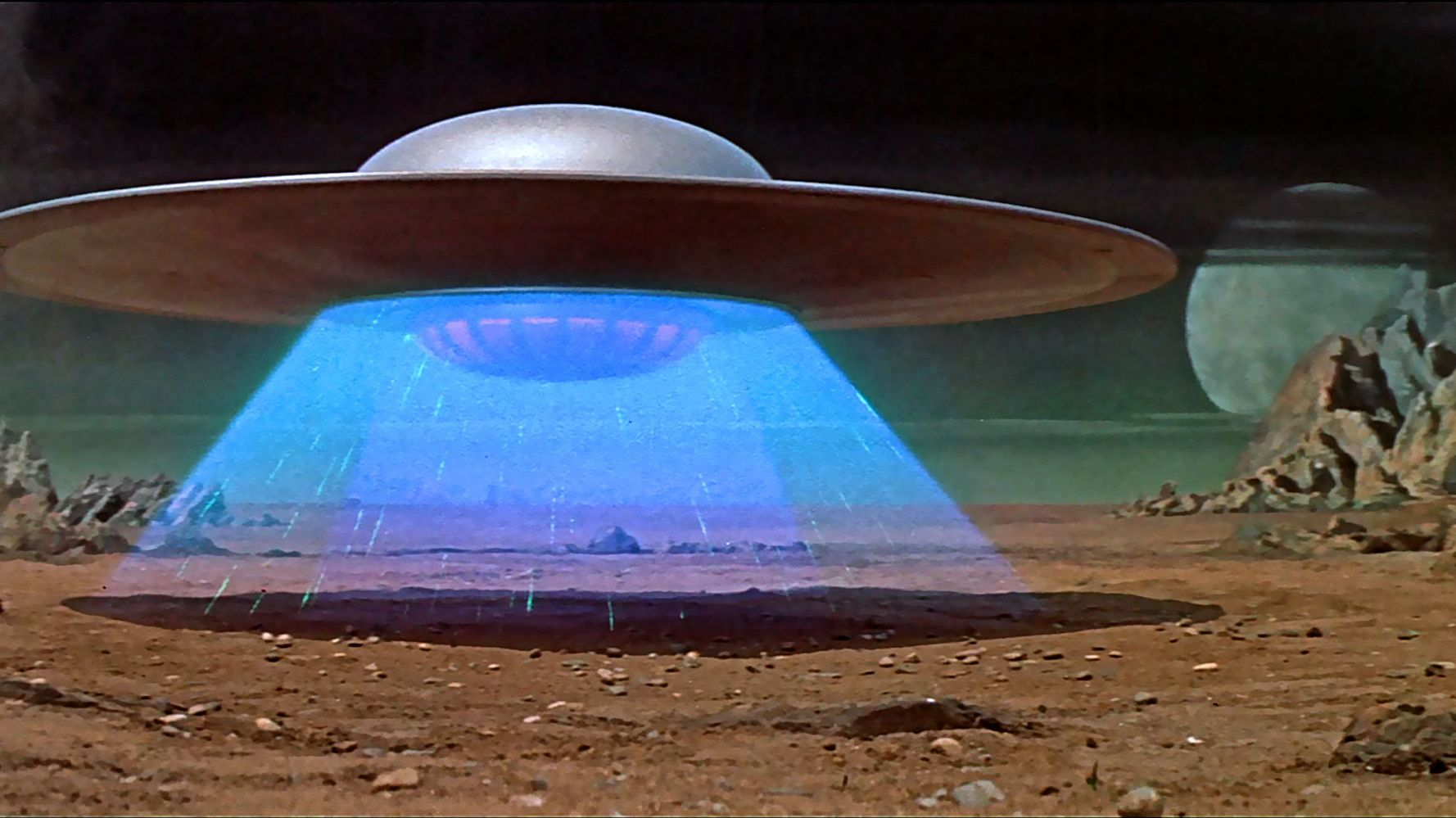 11 Science Facts That Seem More Like Science Fiction