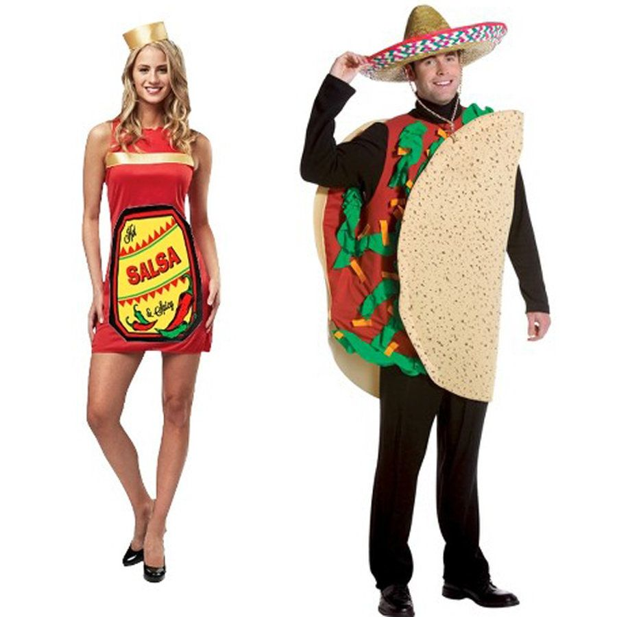 OK now weu0026rsquo;re just getting ...  sc 1 st  HuffPost : halloween costumes in pairs  - Germanpascual.Com