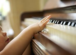 Why Young Kids Need Classical Music More Than Ever
