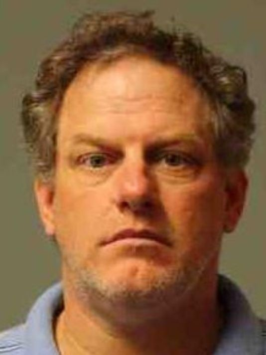 Nyack College softball coach who admitted to forcibly