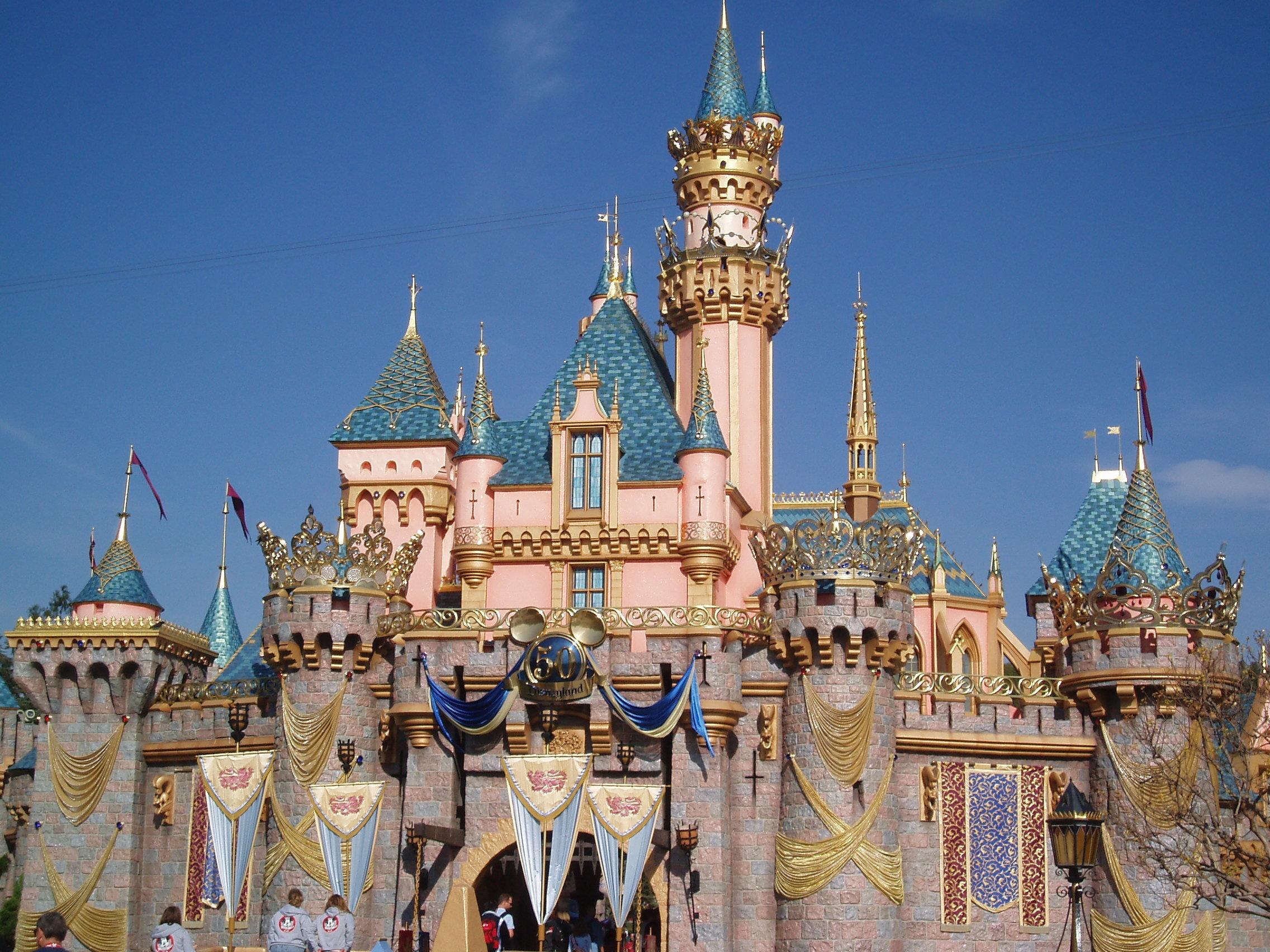 Disney world blackout dates in Perth