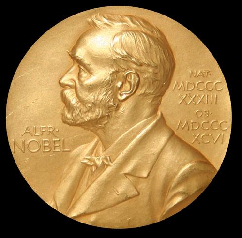 3 Win The 2015 Nobel Prize In Chemistry For Studies In DNA