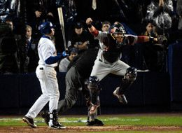 The 5 Absolute Mets-iest Moments In Mets Playoff History