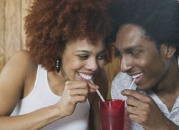 How Your Experiences Can Influence Who You're Attracted To