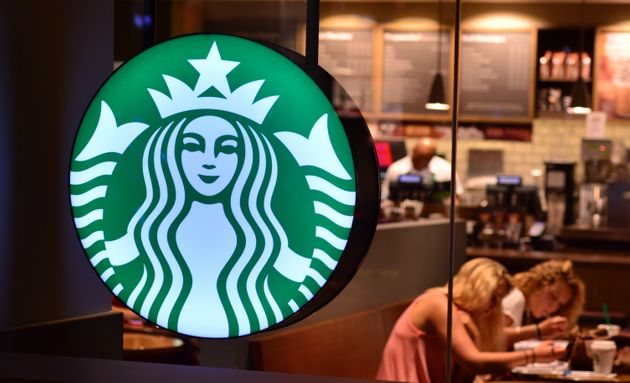 Starbucks Aims To Use Only Cage-Free Eggs By