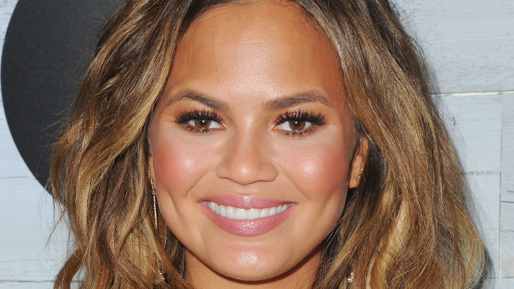 What Your Face Shape Says About Your Personality