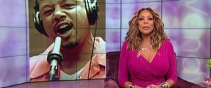 WENDY WILLIAMS EMPIRE