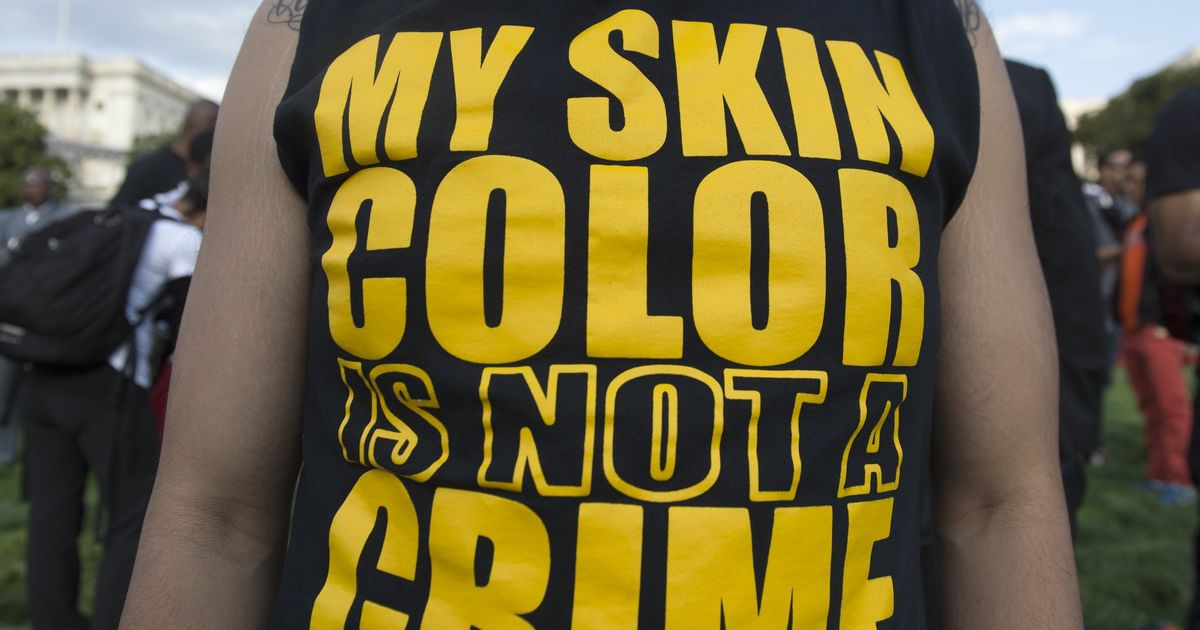 the importance of racial profiling in curbing crime Profiling is the identification of specific characteristics of an individual committing a particular crime by a thorough systematic observational process and an.