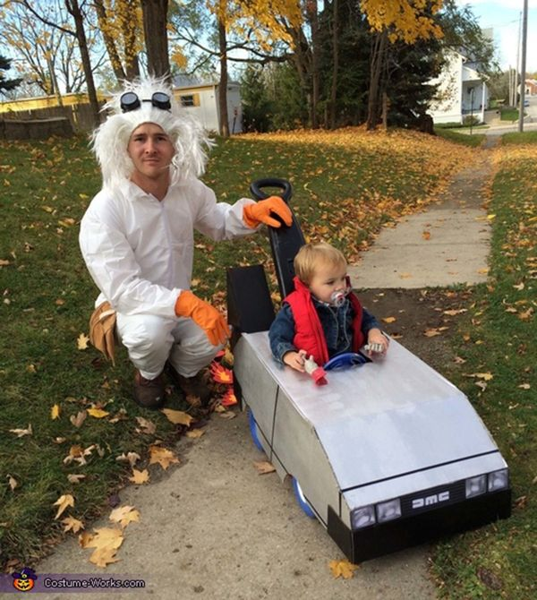 "Via <a href=""http://www.costume-works.com/costumes_for_families/back-to-the-future.html"" target=""_blank"">Costume Works</a>"