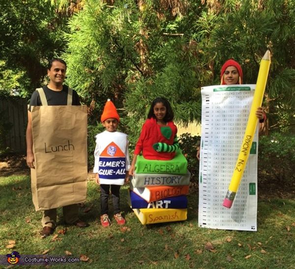 "Via <a href=""http://www.costume-works.com/costumes_for_families/back-to-school.html"" target=""_blank"">Costume Works</a>"