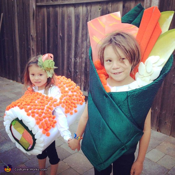 "Via <a href=""http://www.costume-works.com/costumes_for_kids/yum_yum_sushi_kids.html"" target=""_blank"">Costume Works</a>"