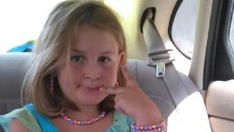McKayla Dyer was shot and killed on Saturday. An 11-year-old boy has been arrested.