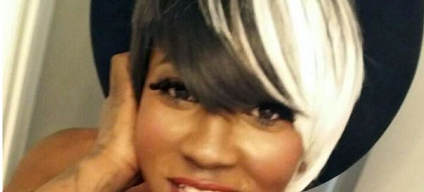 Black Trans Woman Attacked, Killed By Group Of Men In Pennsylvania