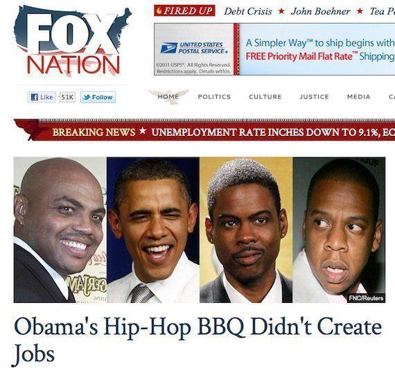 "<a href=""https://www.huffpost.com/entry/fox-nation-calls-obama-bi_n_919487"" target=""_blank"">Sigh</a>."