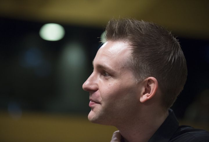 Austrian law student Max Schrems sued for damages against Facebook on behalf of 25,000 users, and charged that Facebook provided data to the National Security Agency.