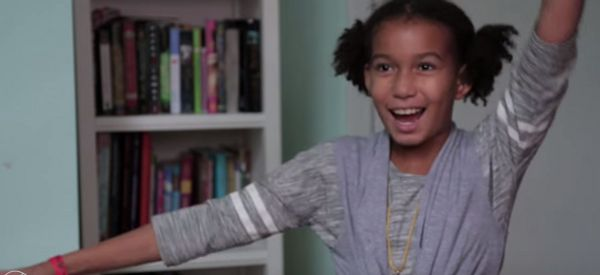 Young Girls Talk About Feminism One Year After Learning What It Is
