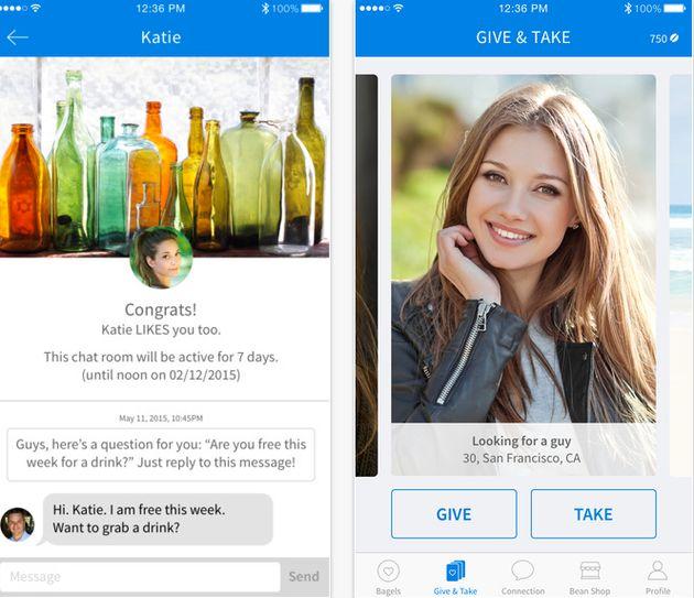 dating apps i odensjö)