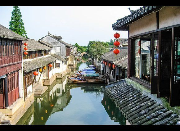 "Is Suzhou the <a href=""http://www.smartertravel.com/blogs/today-in-travel/best-of-venice-row-like-venetian.html?id=18674863"""