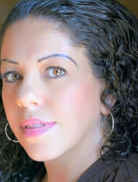 Local media outlets have identified the female victim as 43-year-old Erika Tomassian.