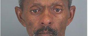 PATRICK DOGGETT STUPID 911 CALLS