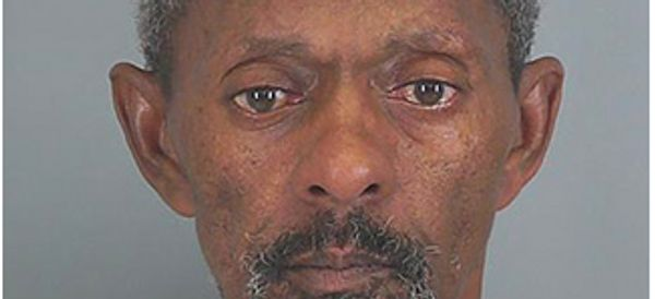 Man Calls 911 Saying Girlfriend Won't Have Sex With Him: Cops