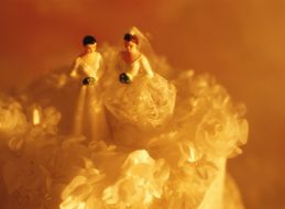 Bakers Who Discriminated Against Same-Sex Couple Explain Why They Won't Pay Damages