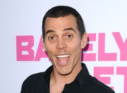 Steve-O Sentenced To 30 Days In Jail For Sea World Stunt