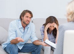 6 Things Men Complain About In Marriage Counseling