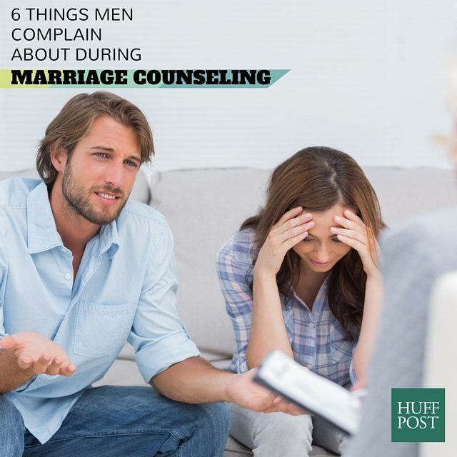 Huffington post tips for dating a married man