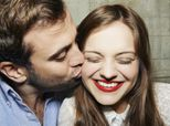 11 Small Things You Can Do In A Marriage That Make A Big Difference