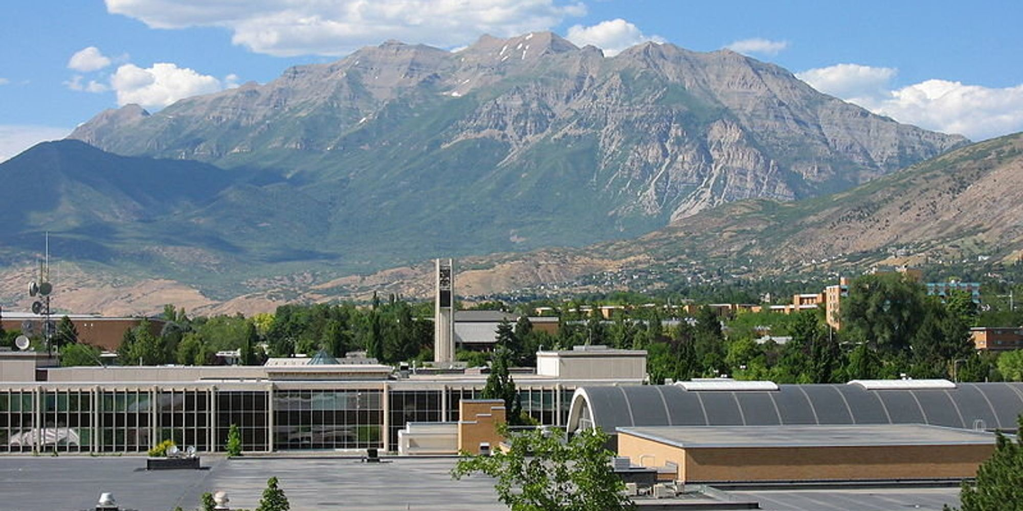 byu mba admission essays Brigham young university (byu admissions and demographics byu accepted 534 percent of the 13,731 people who applied for admission in the spring and summer terms among regional schools the mba program was ranked no 1 by the wall street journal's most recent ranking.